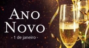 Vai ficar em São Paulo no ano novo? Cuidado para não cair em roubada!