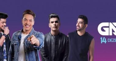 """Garota VIP São Paulo amplia line up e confirma """"Saia Rodada"""" no festival"""