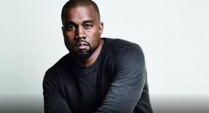 Kanye West será atração no Aniversário da cidade SP