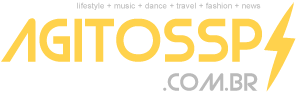 Agitossp - lifestyle + music  + travel + fashion + news