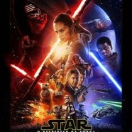Disney XD – Momento Star Wars