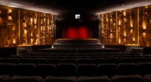 Como a tecnologia pode ajudar um teatro a ser mais inclusivo