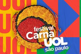 CarnaUOL São Paulo
