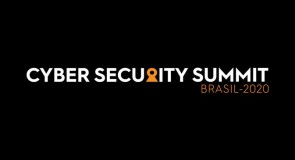 Cyber Security Summit Brasil 2020