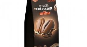 """Café para Comer"" conquista consumidores"