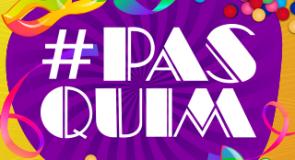 O Pasquim promove 'Grito de Carnaval' na Vila Madalena