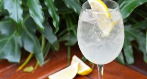 High Line, Pracinha e Seu Justino oferecem drinks refrescantes para o Verão