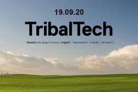 Tribaltech Anuncia retorno para 2020