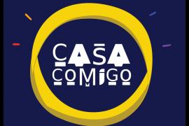 Bloco Casa Comigo lança brega-funk para seu carnaval 2020