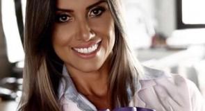 Nutricionista Juliana Vieira lança kit detox