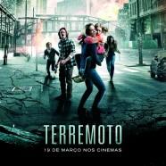 Terremoto | The Quake