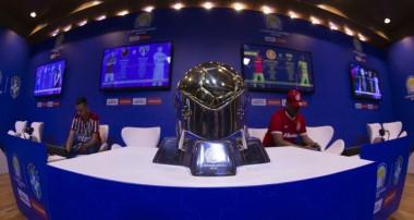 e-Brasileirão 2020: CBF abre inscrições e campeão receberá R$ 20 mil