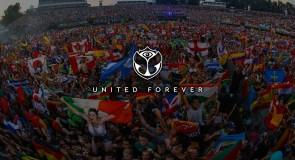 Tomorrowland Bélgica e cancelada
