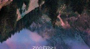 Zoo Brazil – For Sins And False Alarms – the new album