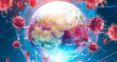 Entretenimento e Turismo à beira do caos,  por causa da pandemia Covid-19