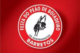 Rodeio de Barretos divulga programação