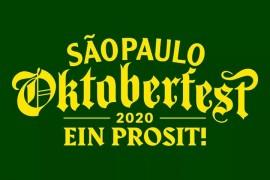 Oktoberfest SP anuncia datas do evento