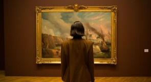 Pinacoteca une artes visuais e música em projeto inédito
