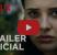 Netflix divulga trailer oficial de Cursed – A Lenda do Lago