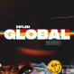 Diflen Global 2020