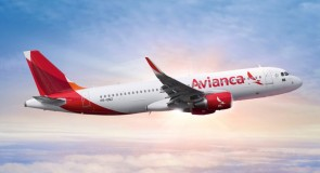 Justiça declara falência da companhia aérea Avianca