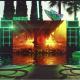 Cerveja oficial da Tomorrowland 2020, Beck's convida brasileiros a curtirem o festival dentro de casa