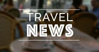 Giro de notícias Turismo pelo Mundo