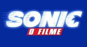SONIC – O FILME' chega aos 3 milhões de espectadores