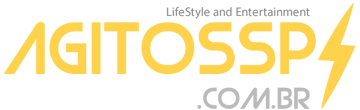 Agitossp - LifeStyle and Entertainment